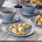 Easy Recipe for Making Medialunas (Argentinian Croissants)