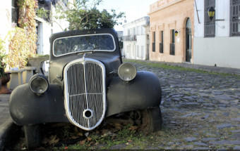 Top 10 Things to Do in Colonia del Sacramento, Uruguay - See more at: http://rebeccasinternationalkitchen.com/top-10-things-to-do-in-colonia-del-sacramento-uruguay/
