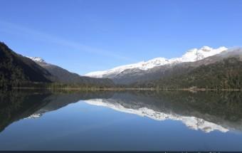 Las mejores 6 actividades para hacer en San Carlos de Bariloche, Argentina