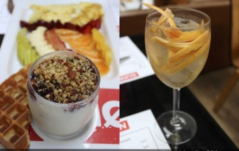 Exploring Buenos Aires: Where to Eat in Palermo