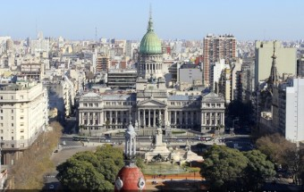The Challenges of Living in Argentina (and How to Deal with Them)