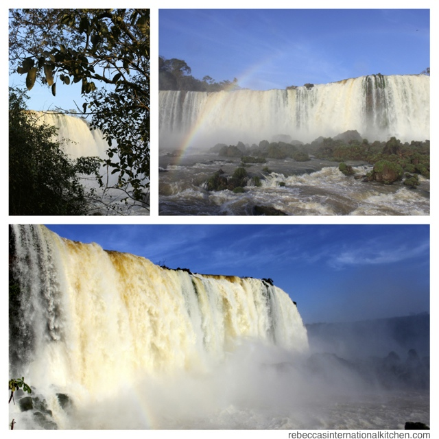 Tips for Making the Most of Your Time at Iguazú Falls