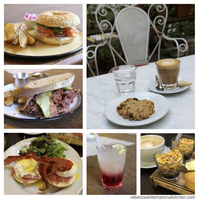Exploring Buenos Aires: Where to Eat in Villa Crespo - Malvón