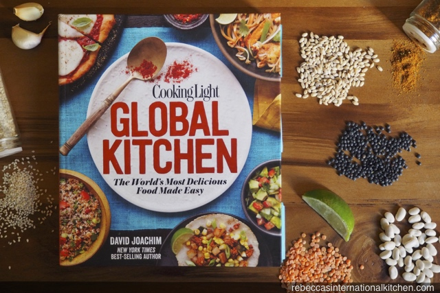 Holiday Gift Guide: The Best Cookbooks for Everyone on Your List