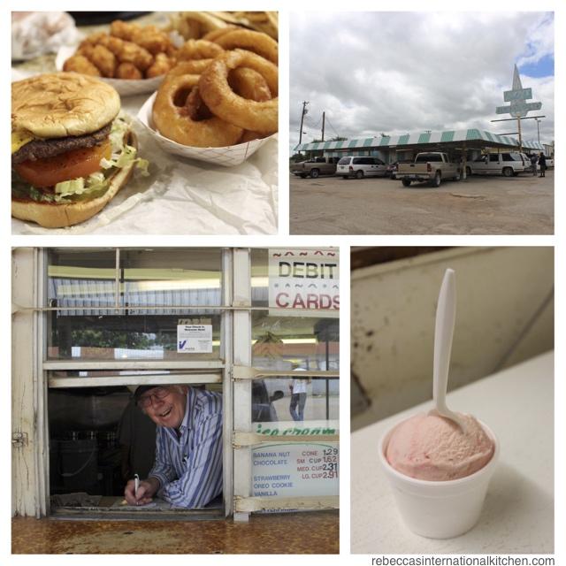 Best Restaurants & Bars in Abilene, Texas