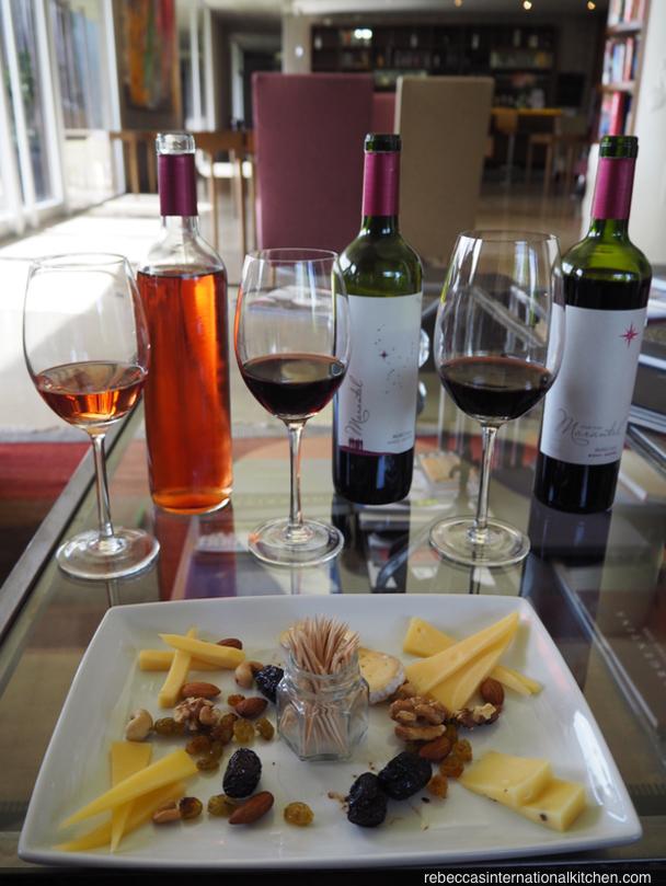 Visit Entre Cielos - Luxury Hotel & Restaurants