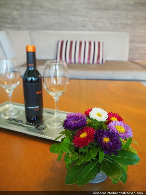Visit Entre Cielos - Luxury Hotel & Spa + Hamam