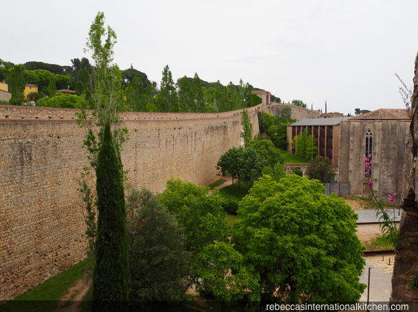 10 Things to Do in Girona